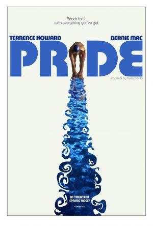 Pride 1014x1500