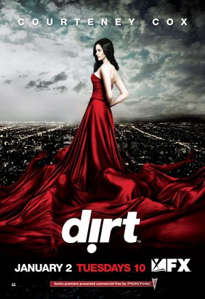Dirt 1029x1500