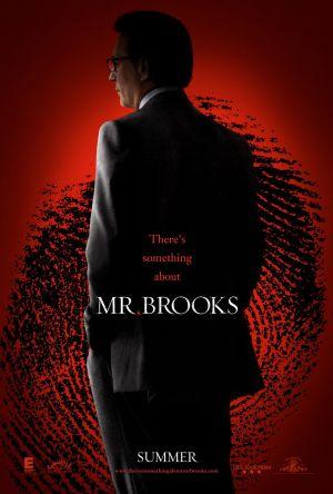 Mr. Brooks 1013x1500
