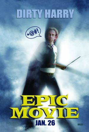 Epic Movie 1010x1500