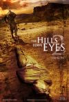 The Hills Have Eyes 2 Poster