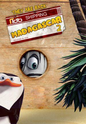 Madagaskaras 2 800x1156