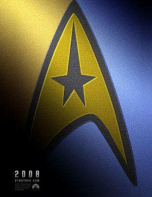 Star Trek 800x1035