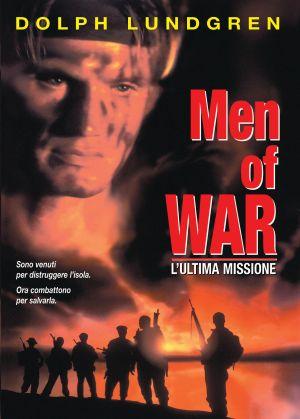 Men of War 1540x2151