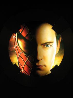 Spider-Man 2 1536x2048