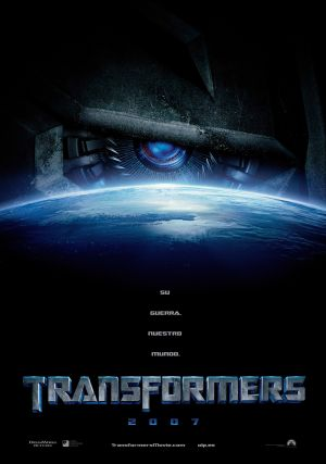 Transformers 1757x2500
