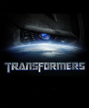 Transformers 1000x1210