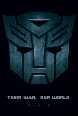 Transformers 900x1333
