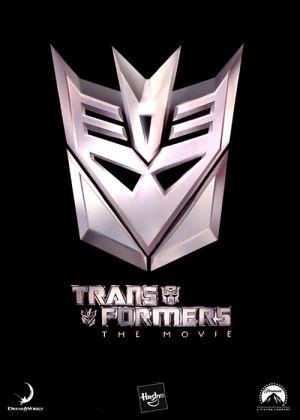 Transformers 500x700