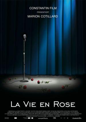 La vie en rose 1024x1448