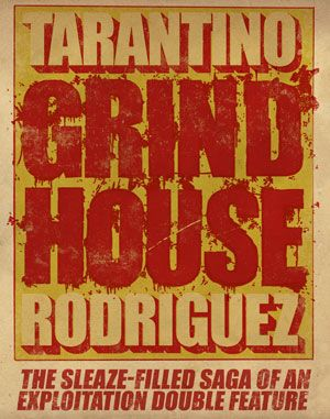 Grindhouse 300x381