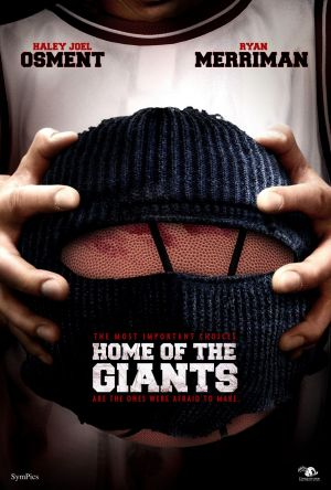 Home of the Giants 1013x1500