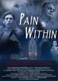 Pain Within poster