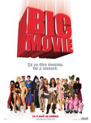 Epic Movie 900x1219