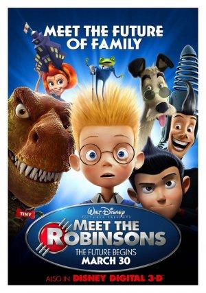Meet the Robinsons 1000x1424
