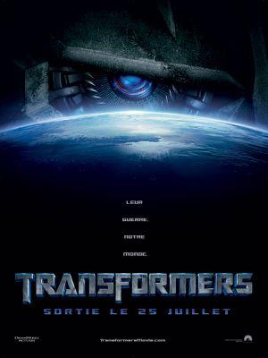 Transformers 600x800