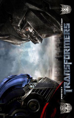 Transformers 1188x1896
