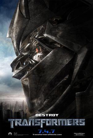 Transformers 1400x2069