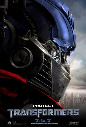 Transformers 1400x2075