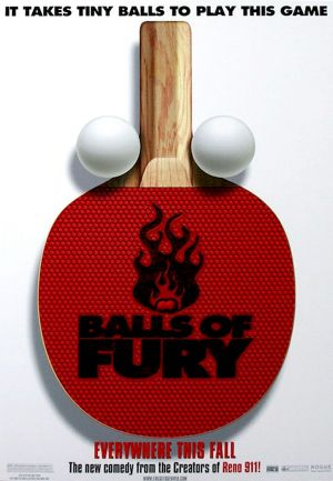 Balls of Fury 735x1060
