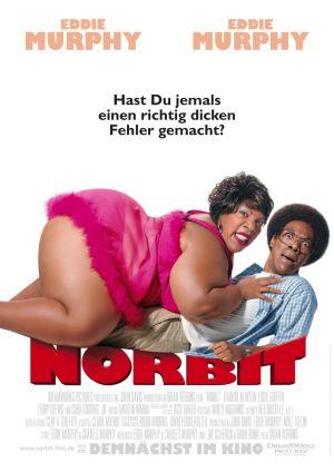 Norbit 990x1400