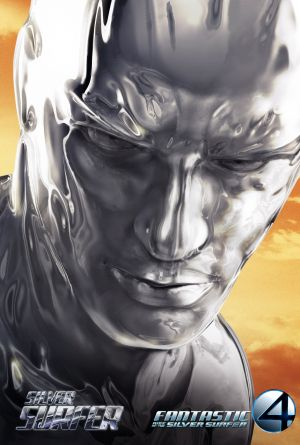 4: Rise of the Silver Surfer 1459x2163