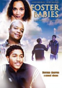 Foster Babies poster