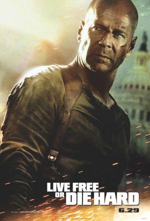 Live Free or Die Hard 2031x2994