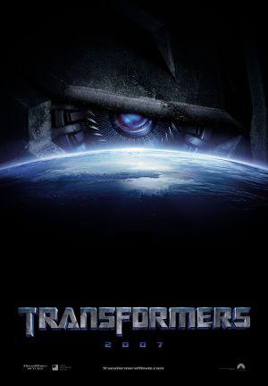 Transformers 3000x4324