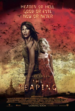 The Reaping 2730x4030
