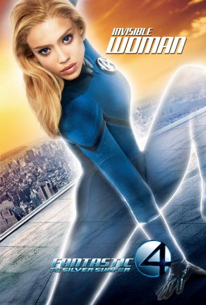 4: Rise of the Silver Surfer 1014x1500
