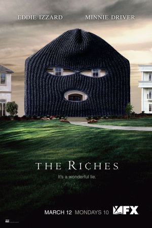 The Riches 800x1200