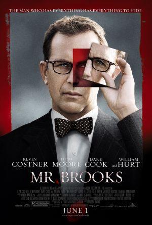 Mr. Brooks 1094x1622