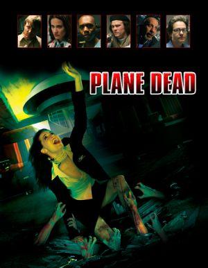 Plane Dead 450x579