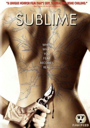 Sublime 500x712