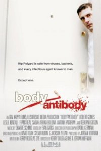 Body/Antibody poster