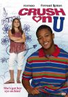 Crush on U poster