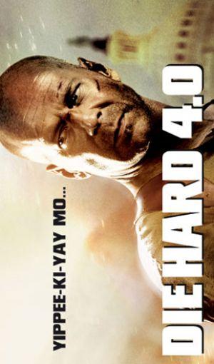 Live Free or Die Hard 310x527