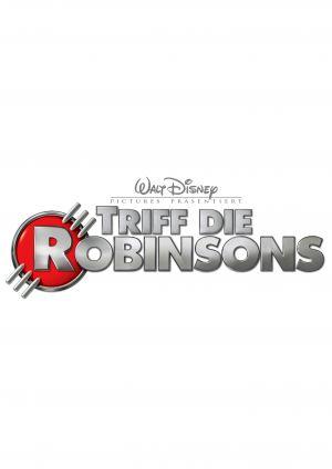 Meet the Robinsons 2828x4000