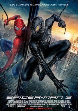 Spider-Man 3 528x755