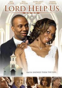 Lord Help Us poster