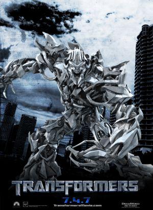 Transformers 800x1096