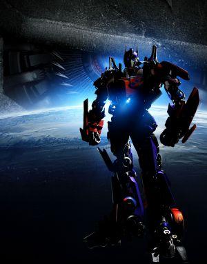 Transformers 2114x2700
