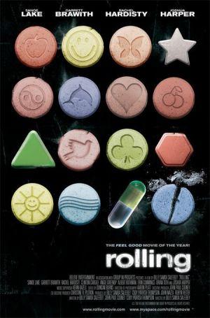 Rolling 450x683