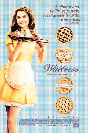 Waitress 2375x3588