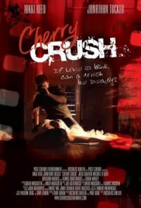Cherry Crush poster