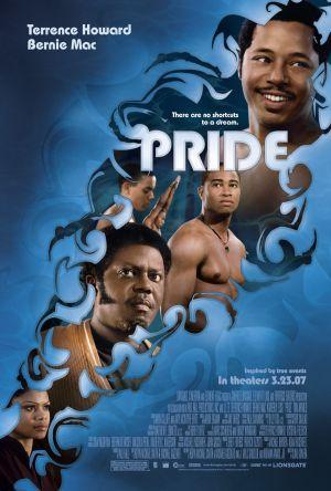 Pride 1500x2222
