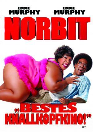 Norbit 1528x2163