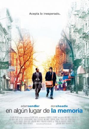 Reign Over Me 659x947