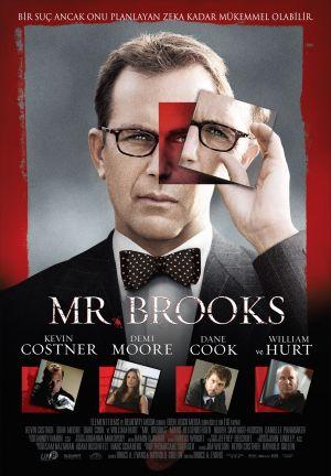 Mr. Brooks 2026x2919